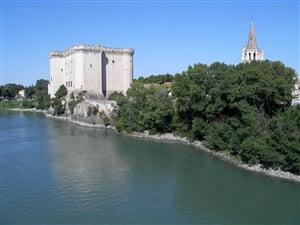 Provence 8.jpg