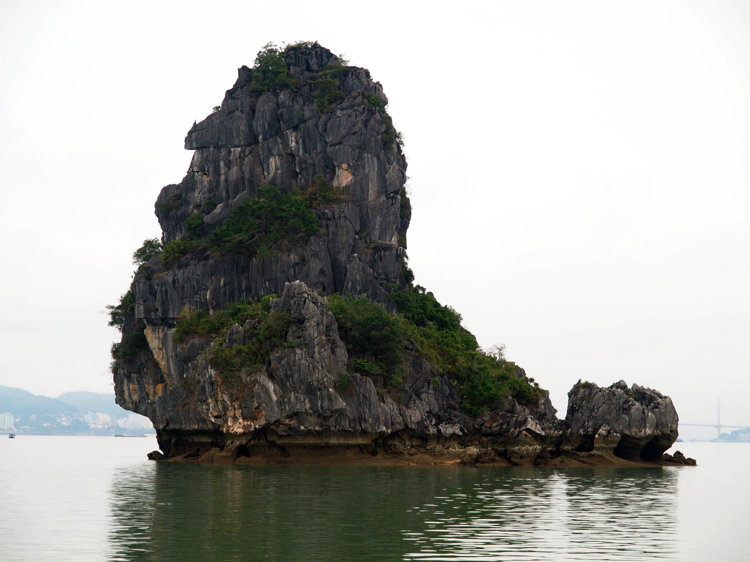 Vietnam 1