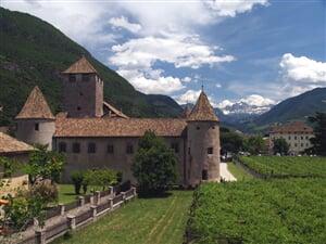 Bolzano-11.JPG
