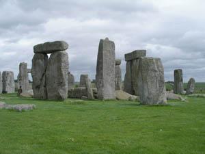 Stonehenge_P5200101
