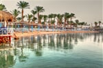 Hurghada - Marlin Inn Azur Resort ****