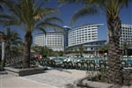 Foto - Antalya - Hotel Royal Wings *****