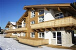 Foto - Zell am See - RESIDENCE AREITBAHN ****