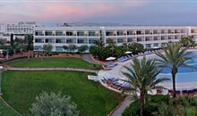 Playa d´en Bossa - Grand Palladium Palace Ibiza Resort & Spa *****