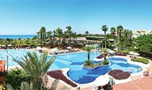 Belek - Limak Arcadia Golf & Resort ****
