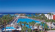 Hurghada - Arabia Azur Resort ****
