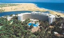 Maspalomas - Seaside Palm Beach *****