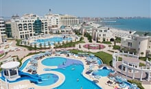 Pomorie - Sunset Resort *****