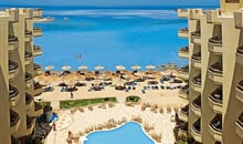 Hurghada - Magic Beach ****