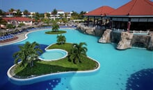 Varadero - Memories Varadero Beach Resort ****