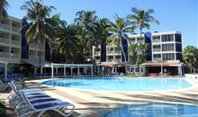 Varadero - Club Tropical **+