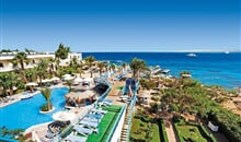 Hurghada - Bella Vista Hotel & Resort ****