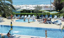 Bečići - Montenegro Beach Resort ****