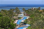 Foto - Hurghada - MOVIE GATE GOLDEN BEACH ****