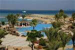 Foto - Hurghada - Grand Plaza