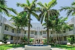 Foto - Florida, South Beach Hotel ***, South Beach Miami
