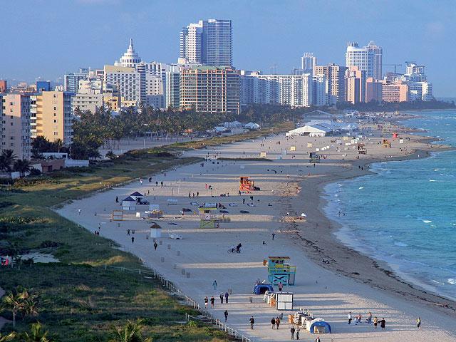 Foto - Nejlepší z Floridy