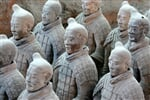terra-cotta warriors_shutterstock_3385268