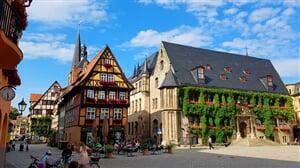 Nimecko Quedlinburg3