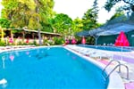Estreya_outdoor pool (2)