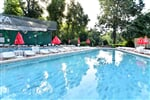 Estreya_outdoor pool (4)