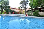 Estreya_outdoor pool (7)