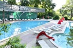 Estreya_outdoor pool (9)