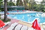 Estreya_outdoor pool (10)