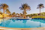 Foto - Hurghada - Palm Beach