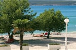 Foto - Crikvenica - Hotel INTERNATIONAL