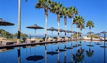 Lambi - Aqua Blu Boutique Hotel & Spa *****
