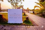 Foto - Goa - Riva Beach resort ****