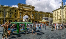 florence-2498929_1920