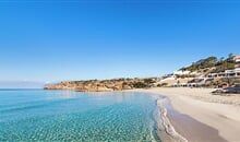 Cala Tarida - Insotel Tarida Beach Sensatori Resort *****
