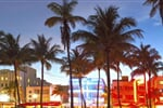Foto - Florida, The Kent ***, South Miami Beach
