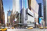 Foto - New York, Westin Times Square *****, New York