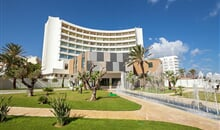Sousse - The Pearl Resort and Spa *****