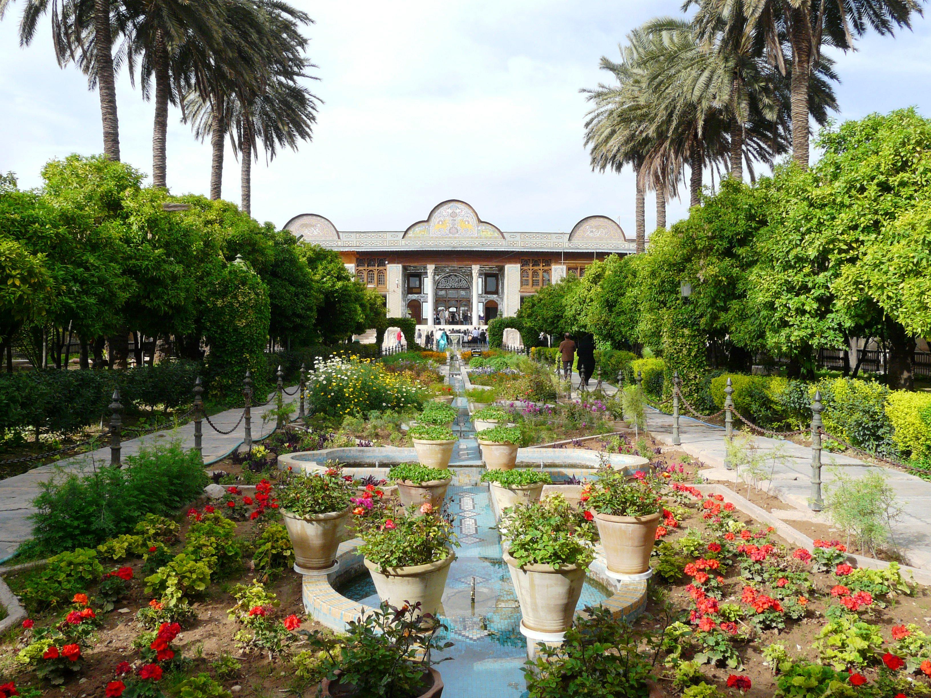Shiraz 10