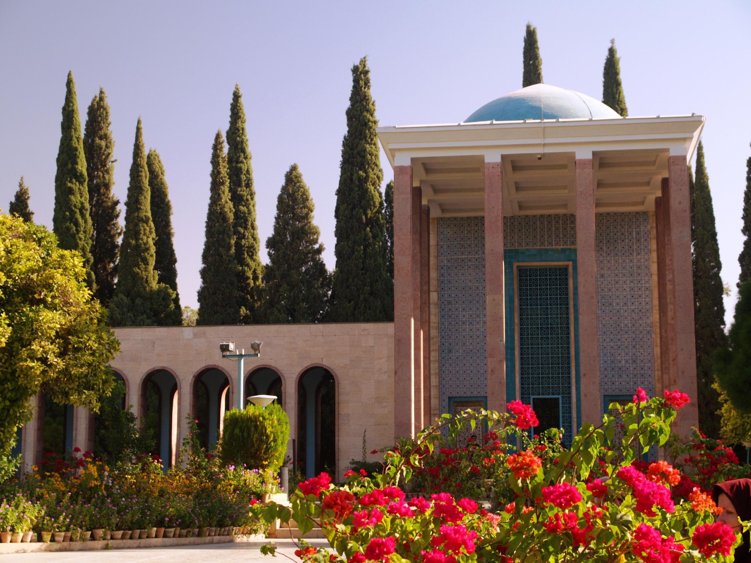 Shiraz 13