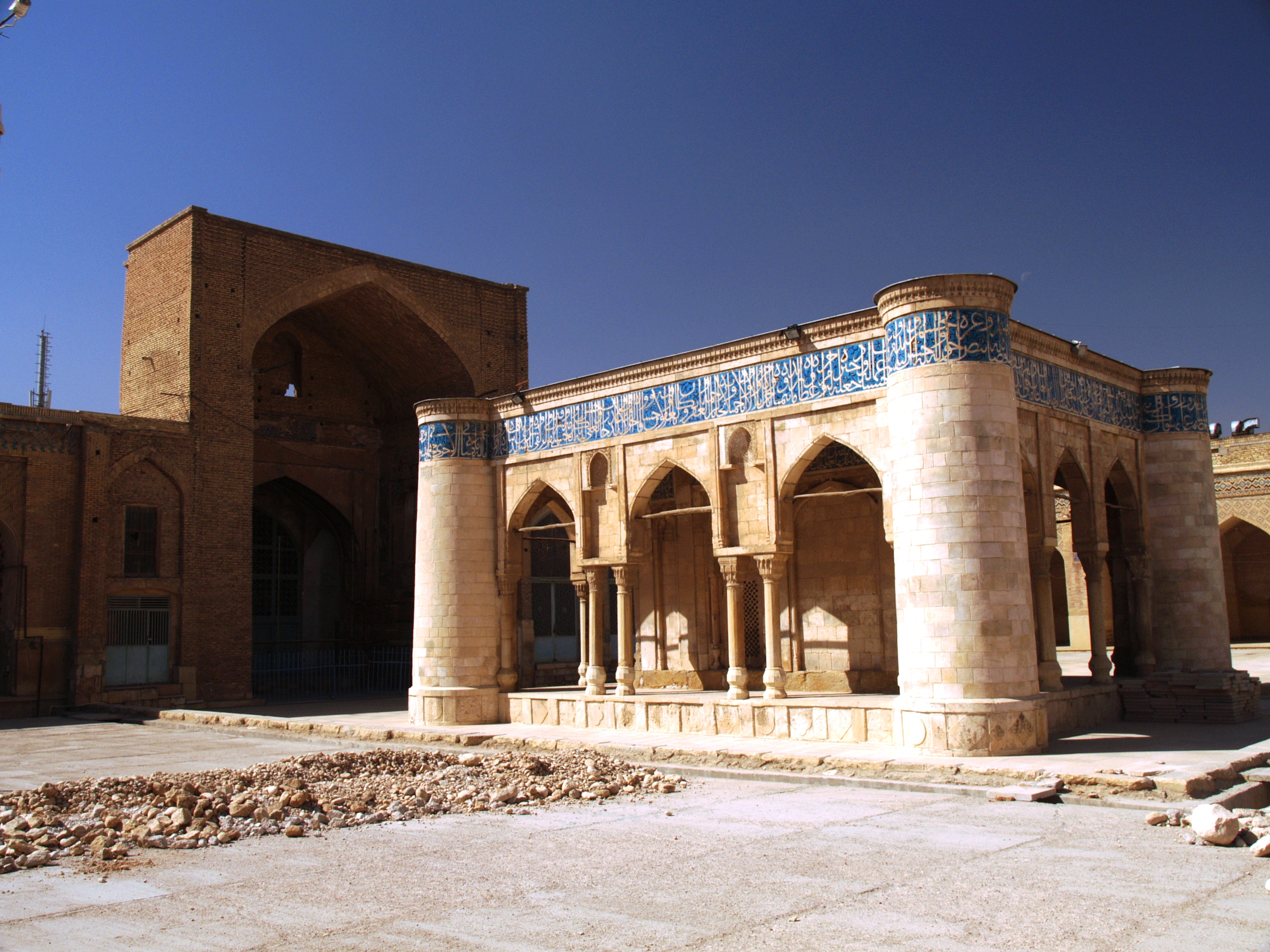 Shiraz 15