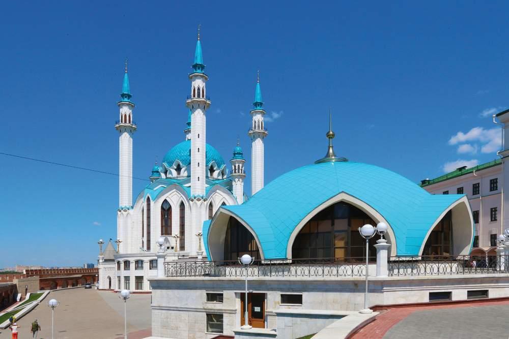 Rusko Kazan 01
