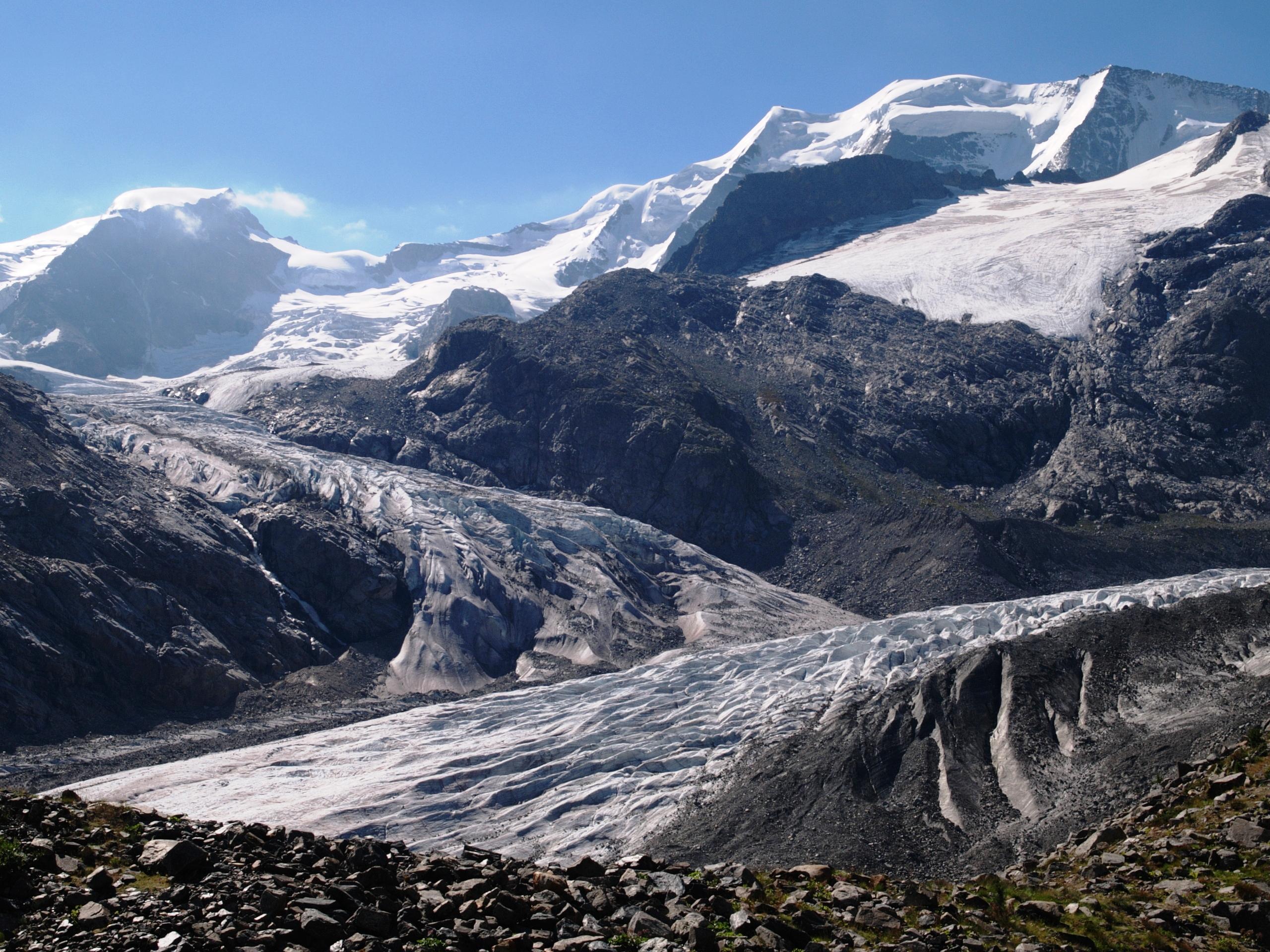 Svycarsko Bernina 03