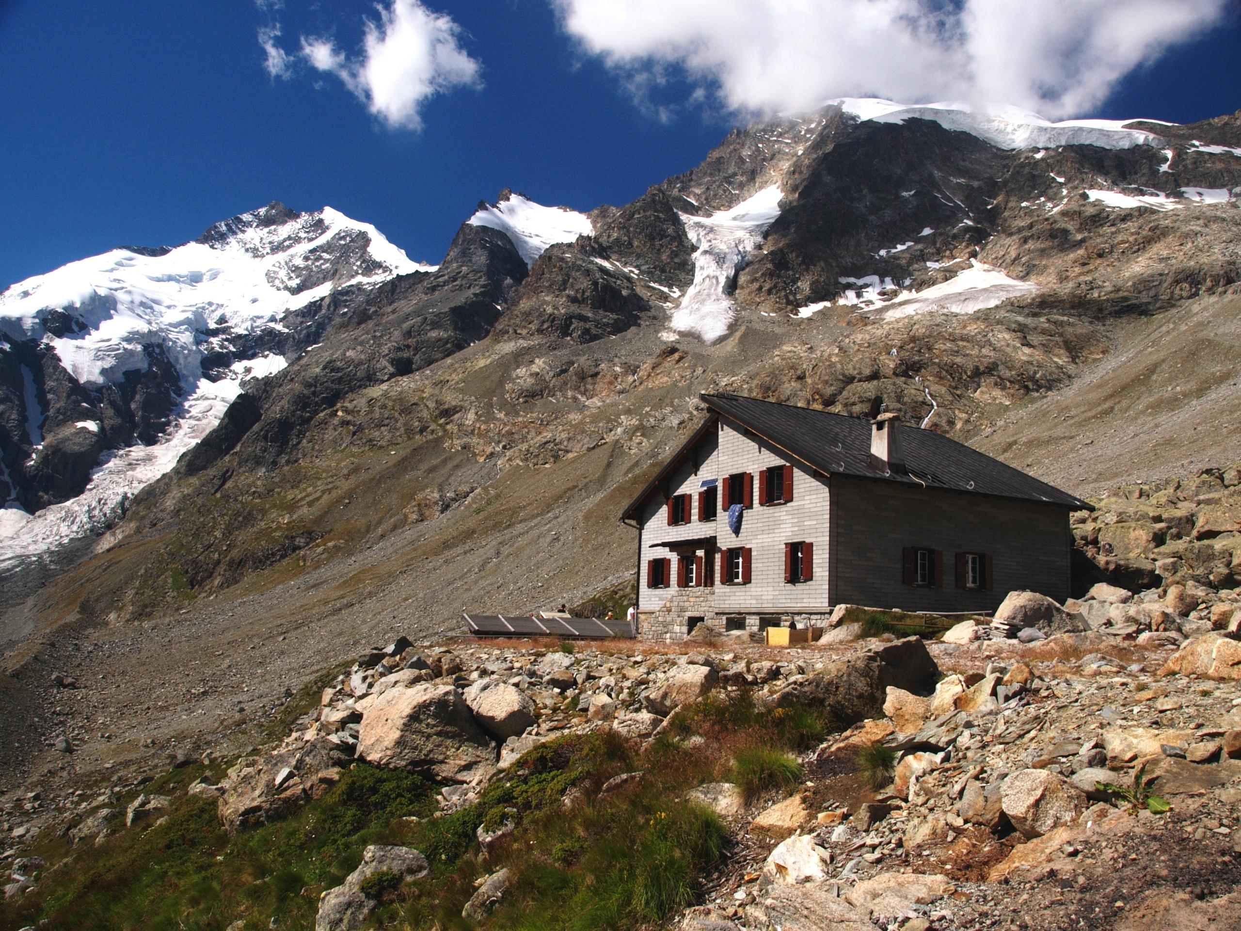 Svycarsko Bernina 04