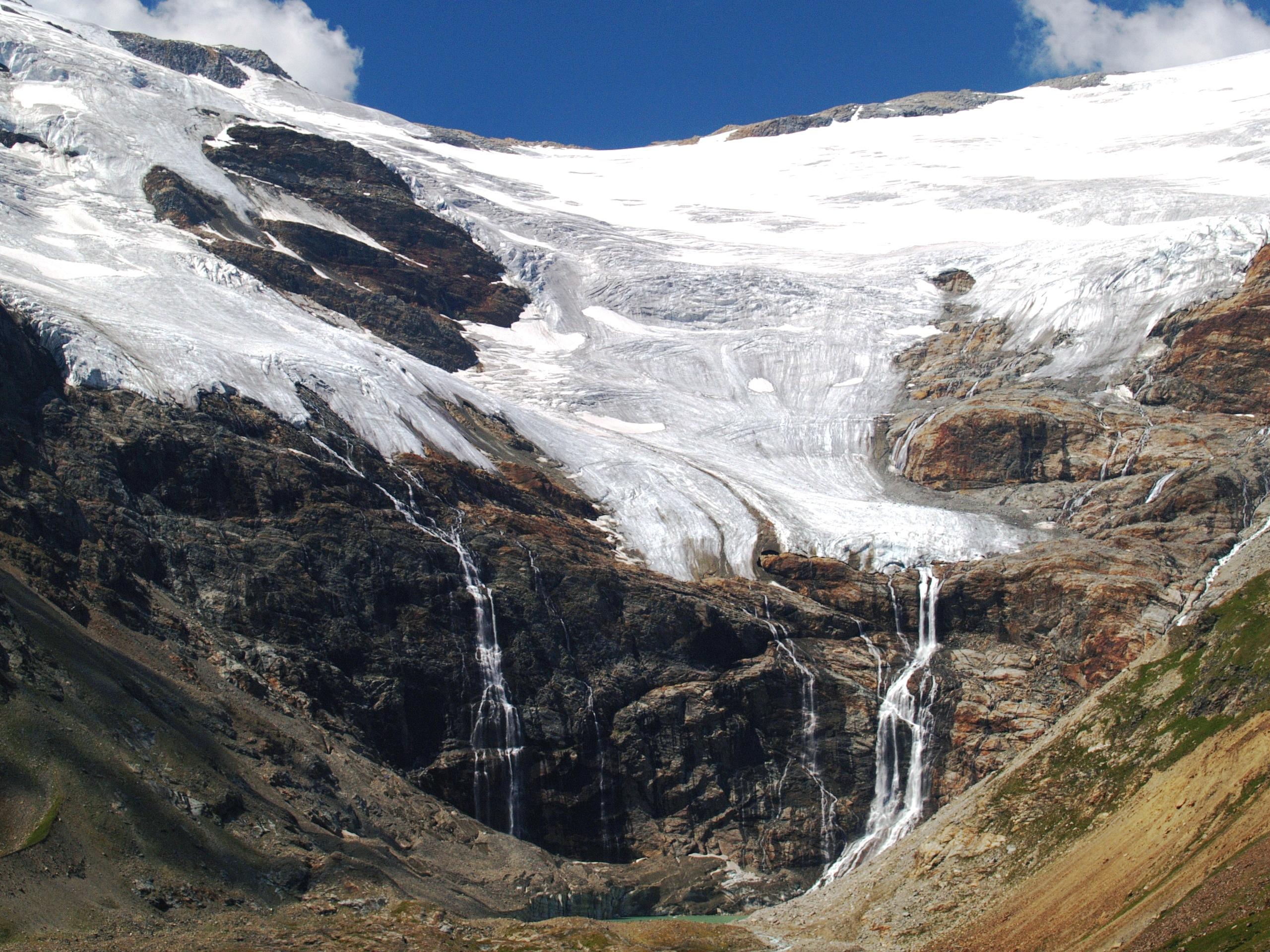 Svycarsko Bernina 09