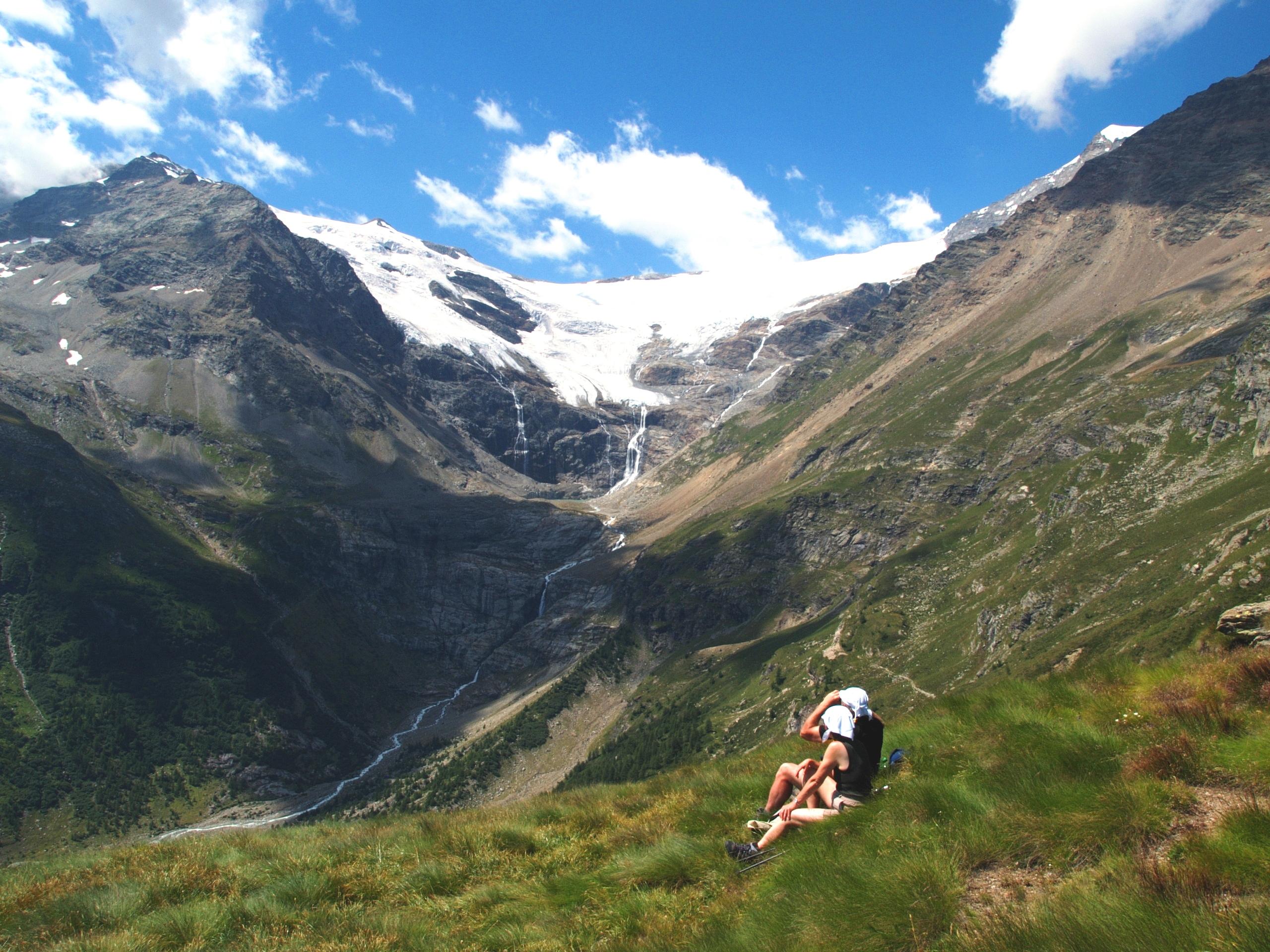 Svycarsko Bernina 15