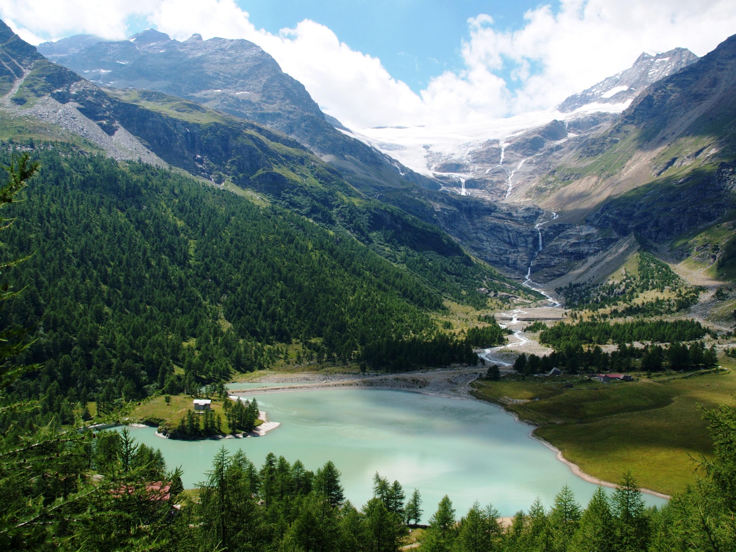 Svycarsko Bernina 20