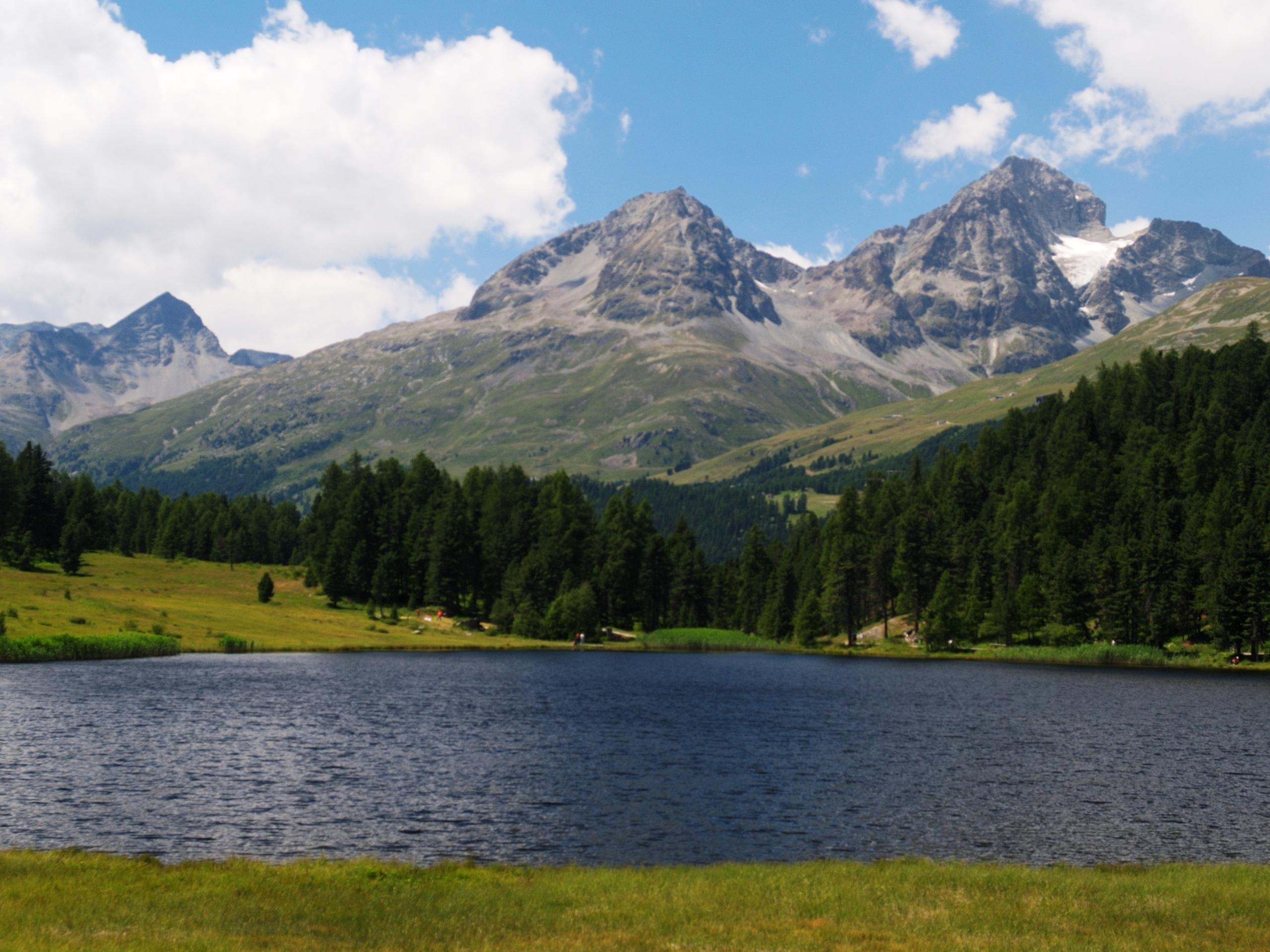 Svycarsko St Moritz 02