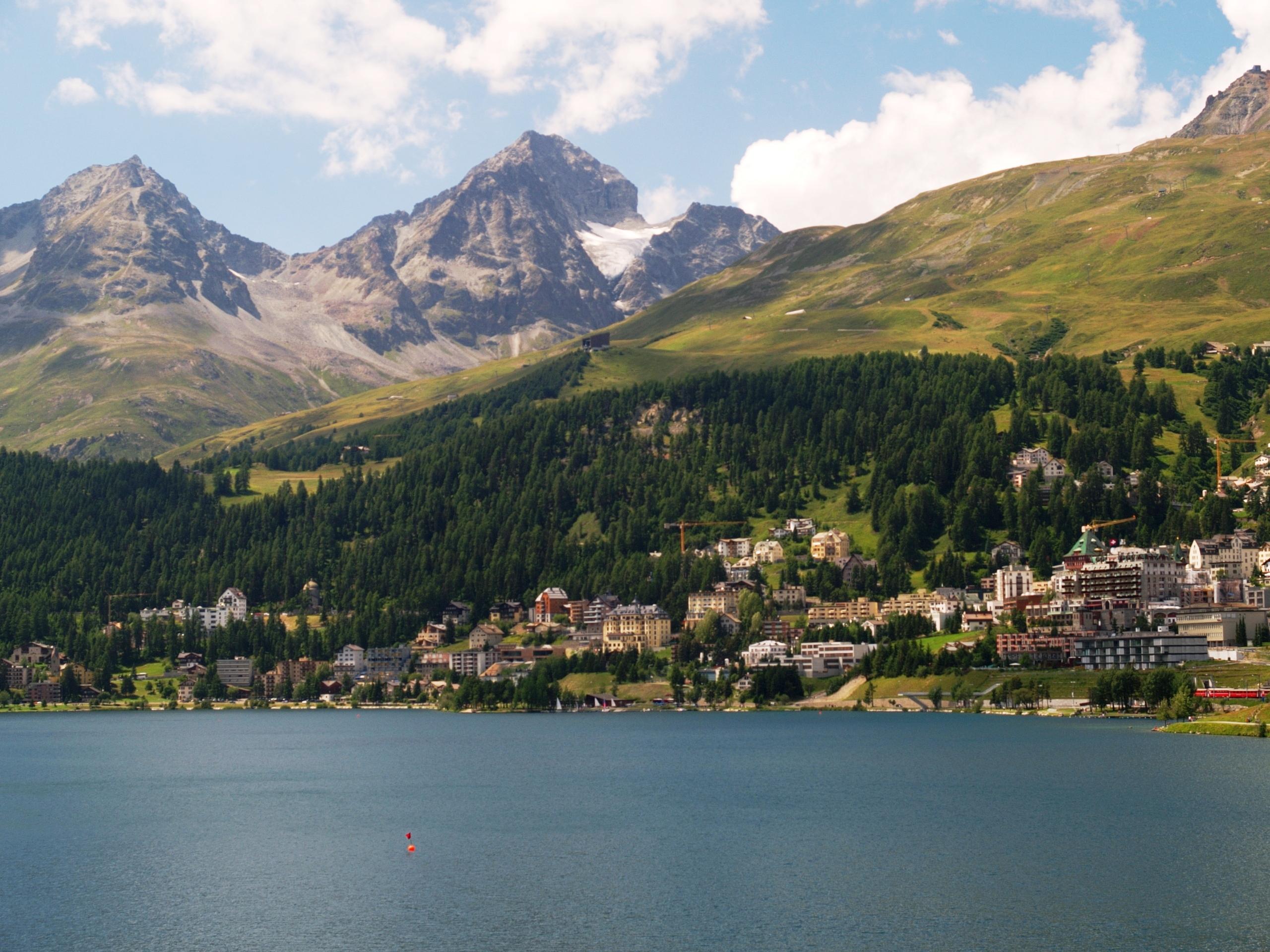 Svycarsko St Moritz 04