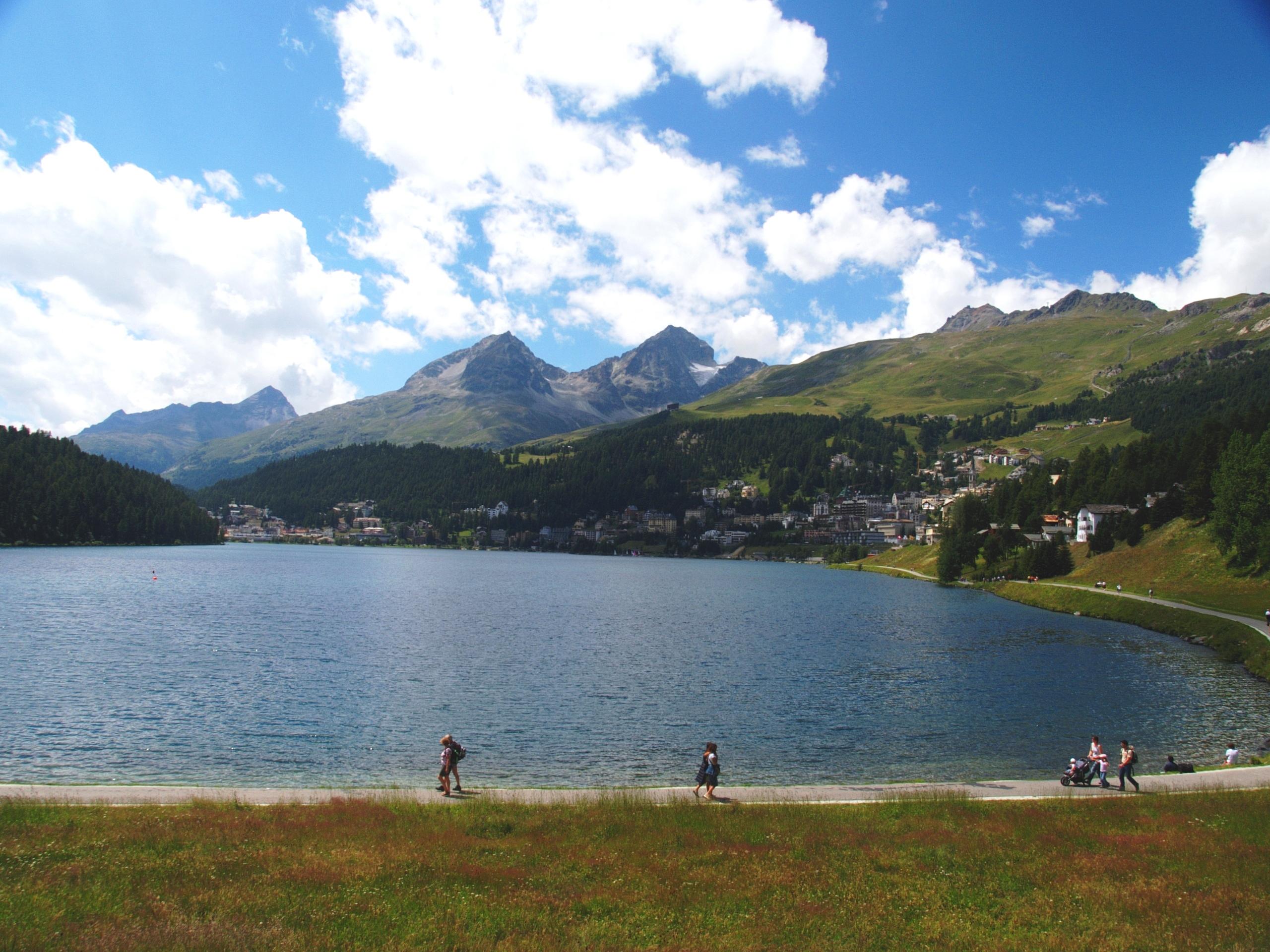 Svycarsko St Moritz 05