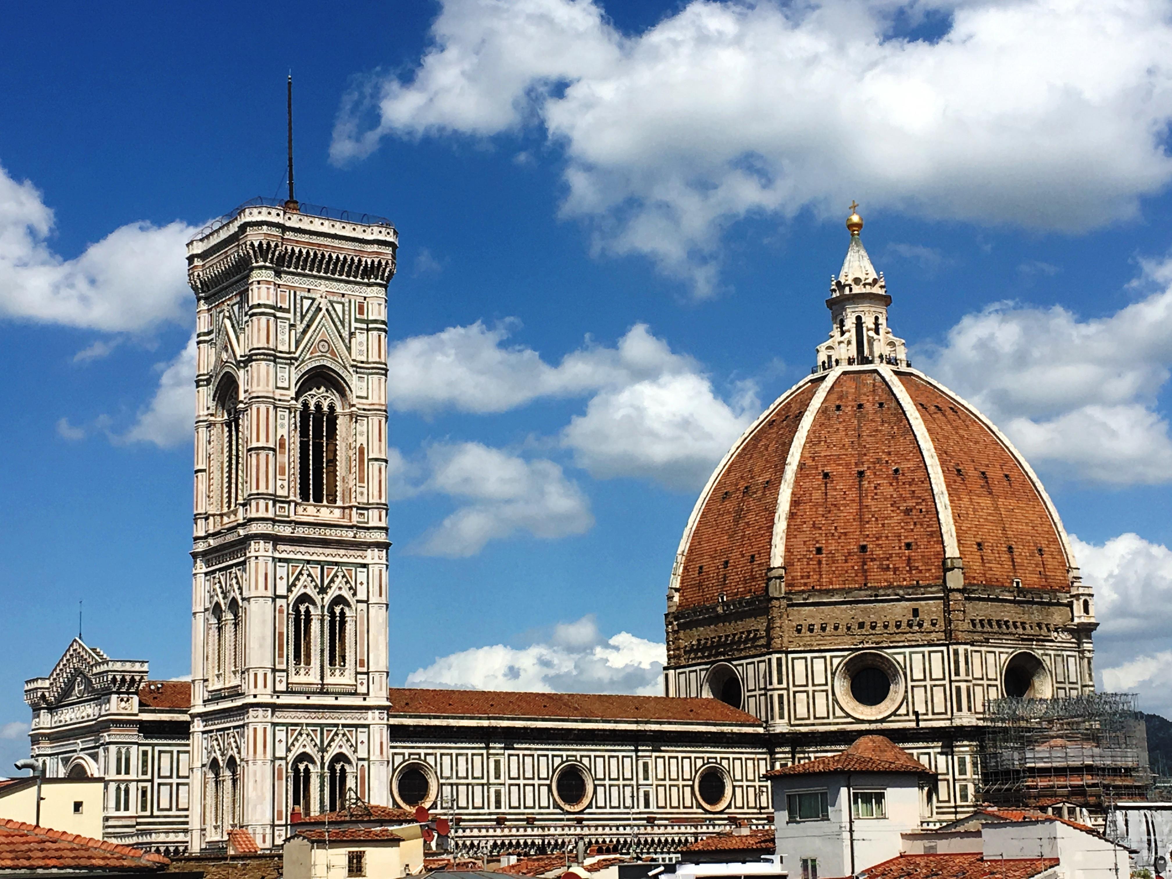 Florencie SMDF (2)